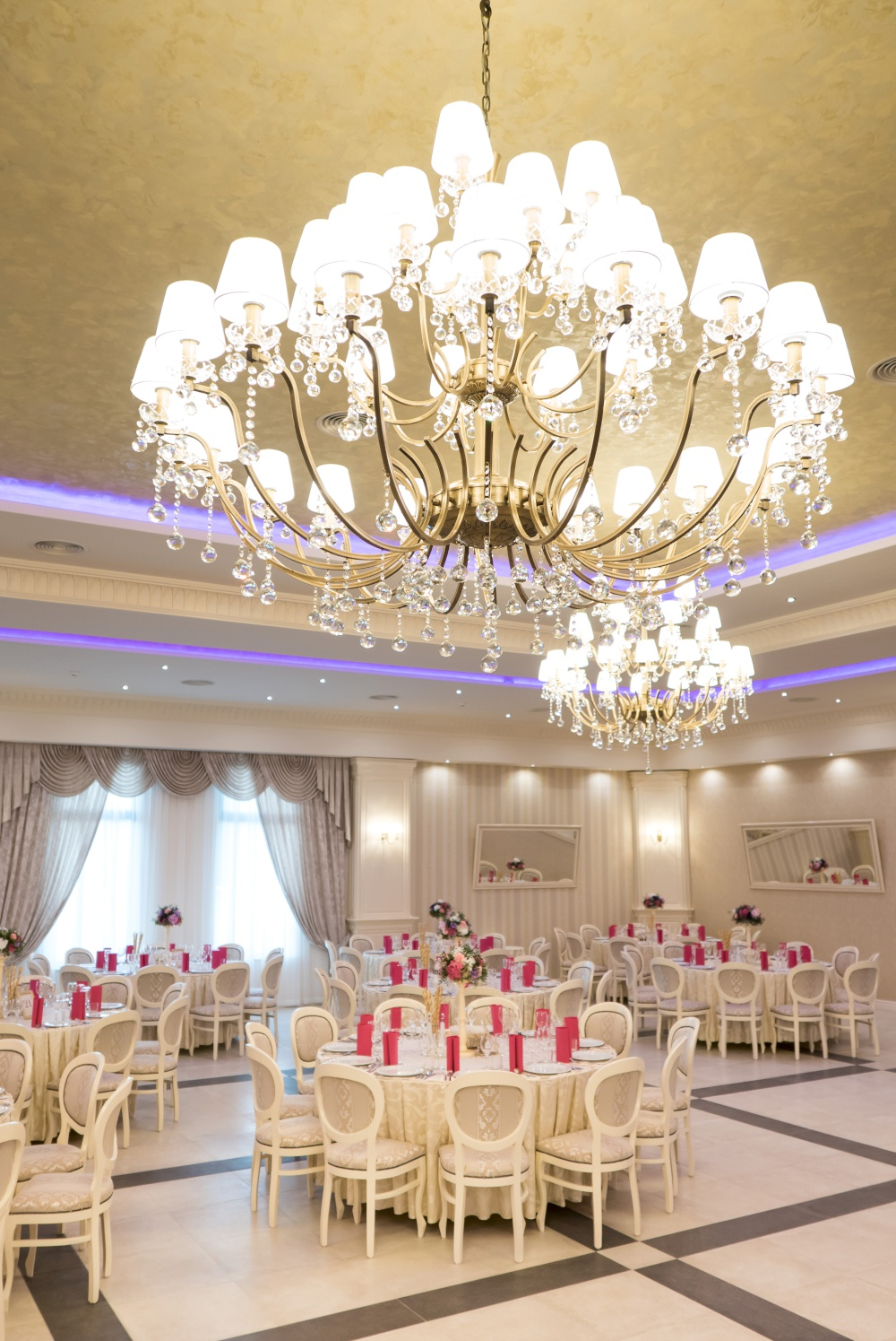 Majestic events   gallery